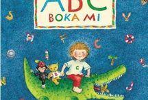 språkbøker