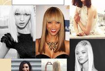 TENDENZE MODA-CAPELLI 2017 / Giorno per giorno, tutto ciò che fa moda e tendenza nel mondo dell'haircare! Per essere sempre aggiornati e non perdere le ultime news dalle passerelle e dagli hairstylist internazionali!