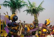 Viva Carnival 2013