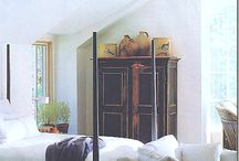 Furniture / by Gloria Anderson