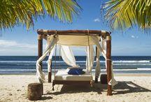 nicaragua honeymoon / Amazing destinations for your honeymoon in Nicaragua / by Ever After Honeymoons