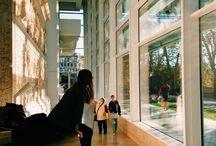 RM 2006 Ara Pacis Museum Rome, Italy 1995 - 2006 / RICHARD MEIER