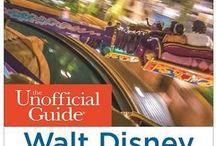 2017 Disney World Vacation