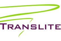 Transliteria Polish Translations / Pins related to my business and everything that goes with it. www.transliteria,co.uk