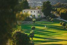 Wedding venues in Cyprus / Wedding venues in Cyprus