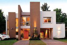 Savramennaya arhitektura
