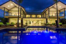 Fiji   Go Luxury Villas
