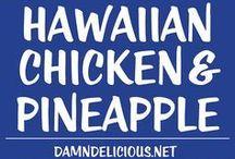 tasty petto di pollo