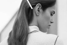HAIR | Hair Accessories