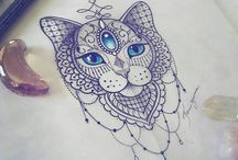 Tattoos Diseños