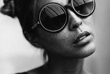 MB Brillenporträt