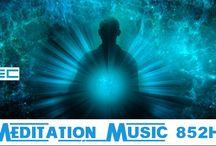 Meditation Music Youtube Relax Binaural