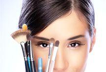 8) Skin care   Beauty
