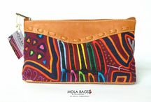 Mola Cases&Minibags