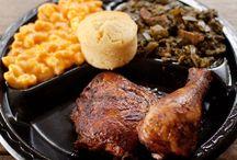 Restaurants in Flagler County / Great food is easy to find in Flagler County!  www.rmflagstaff.com #restaurant #food