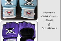 Fighter Girls MMA Gloves & Hand Wraps / Shop fightergirls.com. The 1st and original in women's MMA. Best quality and dedicated to the female warrior.  Http://www.fightergirls.com  #fightergirls #fightergirlsshop #wmma #womensmma  #mmagloves #fightwear #training #sportswear #bodycombat #kickboxing #sparring #womensmmagloves #womenshandwraps