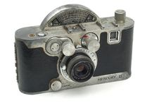 Not only Analogic Cameras / Life is like a analog camera / by Daniele Carrer