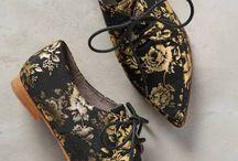 Shoes 02 SETEMBRO 15
