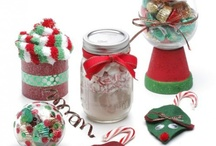 crafts for the holidays