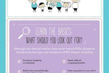 FCCPSD / by Dot To Dot Child Care