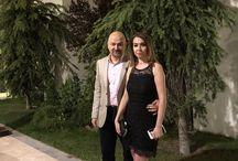 Düğün&Nikah