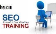 SEO Treaining / We provides SEOTraining