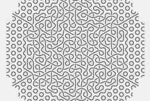 Mathematical art