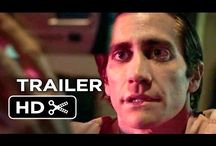 Video - Trailers