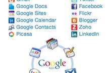 Internet Tips and Tools