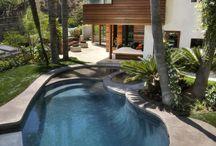 Quiero esa casa!!