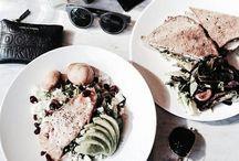 // food / food = bæ ~good food is good mood~