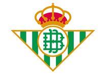 Betis <3 / Real Betis Balompié <3
