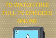 Episodes online free
