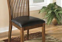 Possible Furniture - Marlo