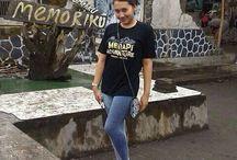 Merapi Merchandise / Jual Kaos Gunung Merapi, Jual Kaos Yogyakarta, Jual Kaos Gunung, Jual Kaos Letusan gunung, Jual Kaos Pariwisata, Jual Kaos Lava, Jual Kaos Merapi Merbabu