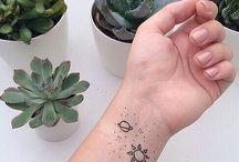 tattoo&henna