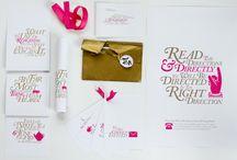 Design & crafts