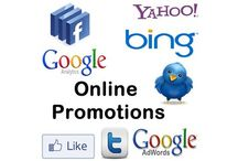 Web Marketing Services At MaticTechnologies / Search Engine Optimization in Matic Technologies have advanced techniques. Matic Technologies SEO experts has expertise in maintaining the ranking of a particular website in search engines.