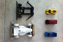 The best toys Car