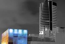 Amazing Haifa