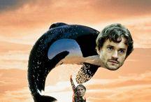 Hannibal <3 / My big obsession ❤