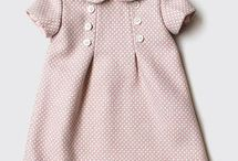 Lovely Kids Clothes♡