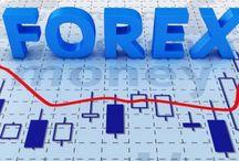 Forex / Forex ile nasıl para kazanılır?