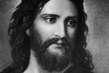 Biblia / palavra de DEUS
