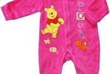 Disney oblečenie / Disney oblečenie pre deti a pre bábätká