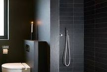 Bathrooms / Smith and Sons Bathrooms