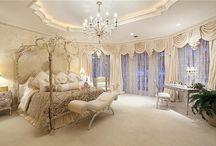 bedroom lux