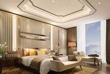 Hilton Shenyang: Hilton Debuts In Northeast China's Largest City