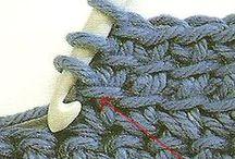 site de crochet