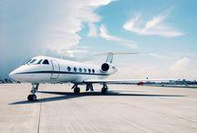 Jets LuxuryProductsOnline